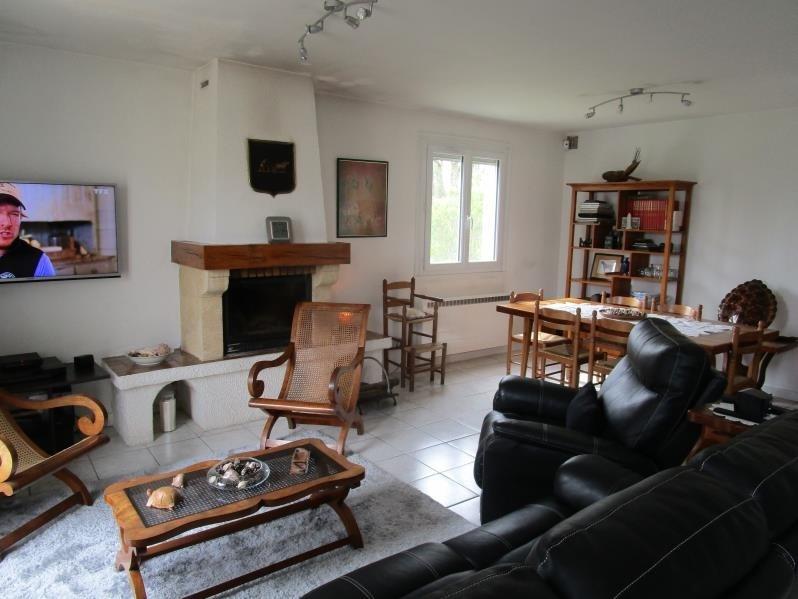 Vente maison / villa Ste eanne 131250€ - Photo 4