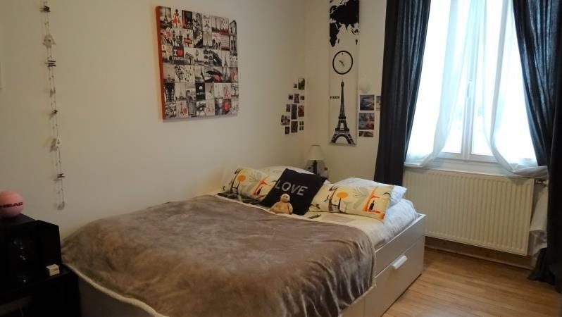 Vente maison / villa Montlouis sur loire 249990€ - Photo 6
