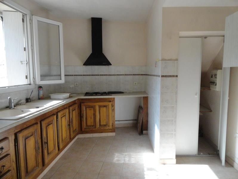 Sale empty room/storage Lunel 49 500€ - Picture 3