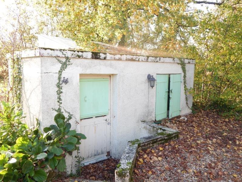 Sale house / villa Vendôme 59000€ - Picture 7