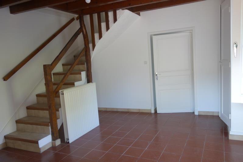 Rental house / villa Perreux 700€ CC - Picture 2