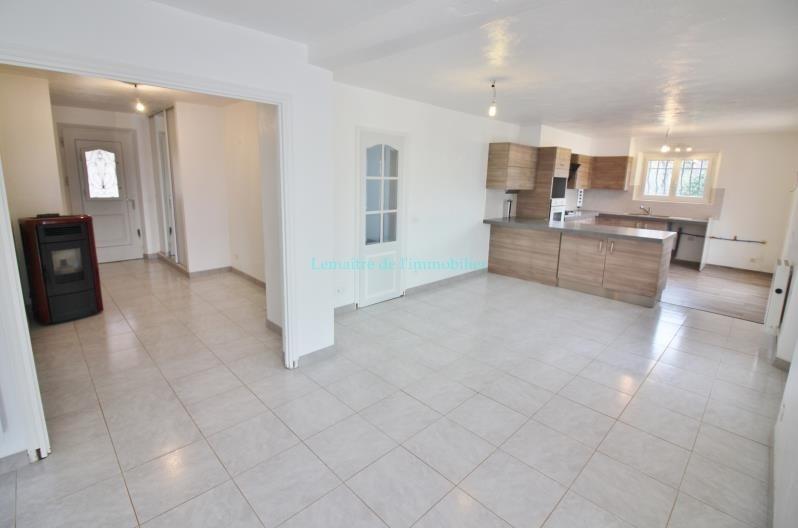 Vente maison / villa Saint cezaire sur siagne 475000€ - Photo 6