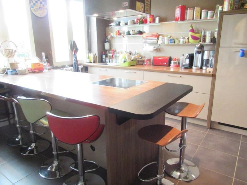 Rental house / villa Plougastel daoulas 1125€ CC - Picture 4