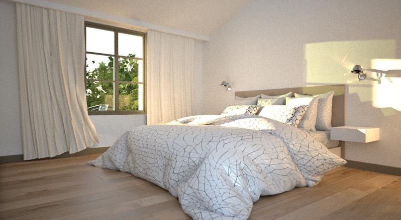 Sale house / villa Lunel 275000€ - Picture 3