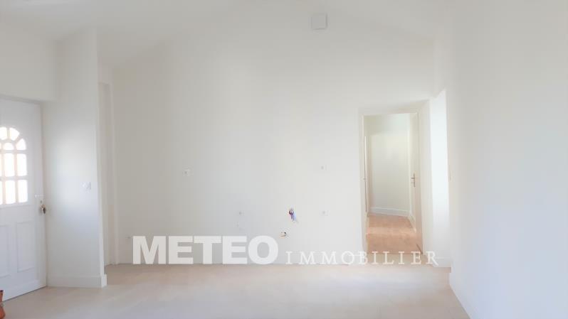 Sale house / villa Les sables d'olonne 299400€ - Picture 2