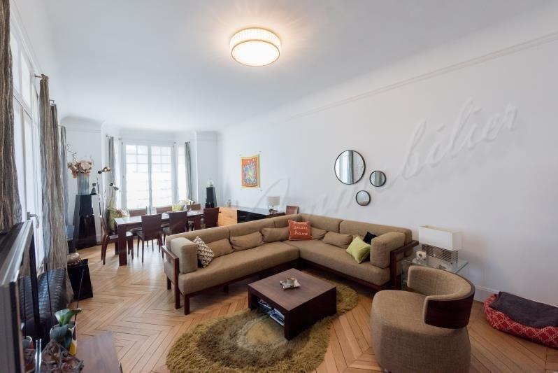 Vente de prestige maison / villa Chantilly 785000€ - Photo 3