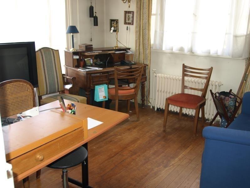 Vente maison / villa Montfort l amaury 496000€ - Photo 4