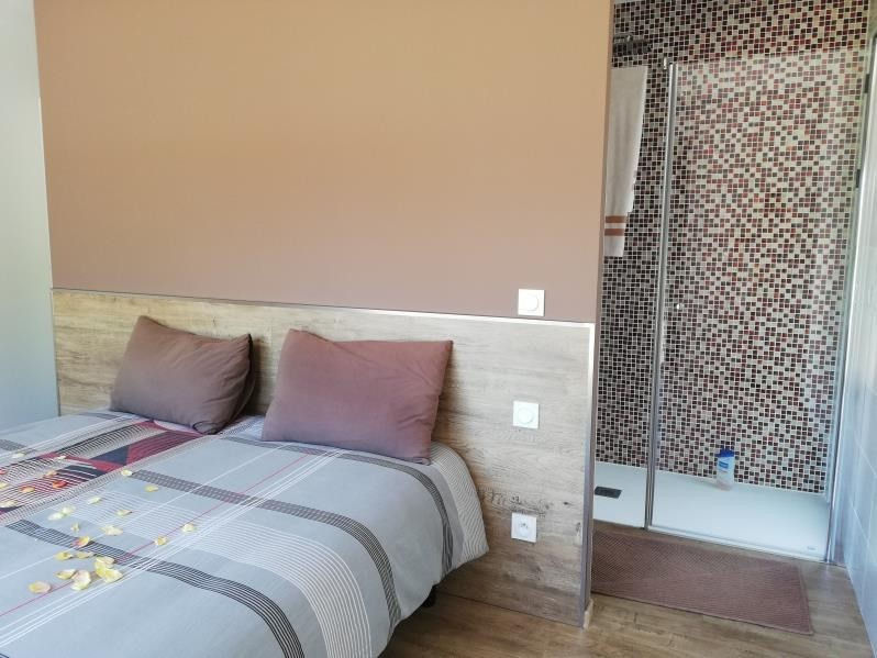 Sale house / villa Pontenx les forges 470000€ - Picture 3
