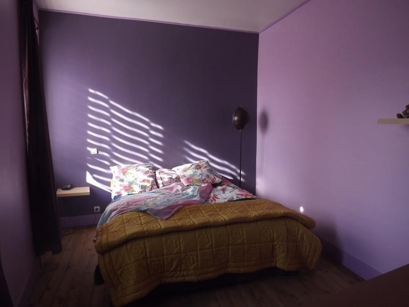 Vente maison / villa Yenne 215000€ - Photo 5