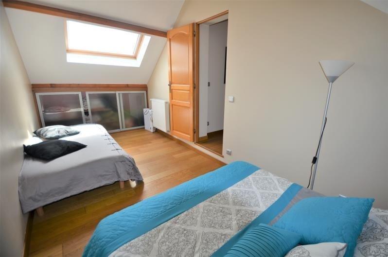 Sale house / villa Bezons 499000€ - Picture 7
