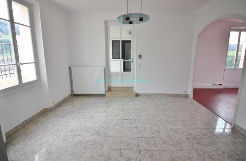 Vente maison / villa Grasse 420000€ - Photo 9