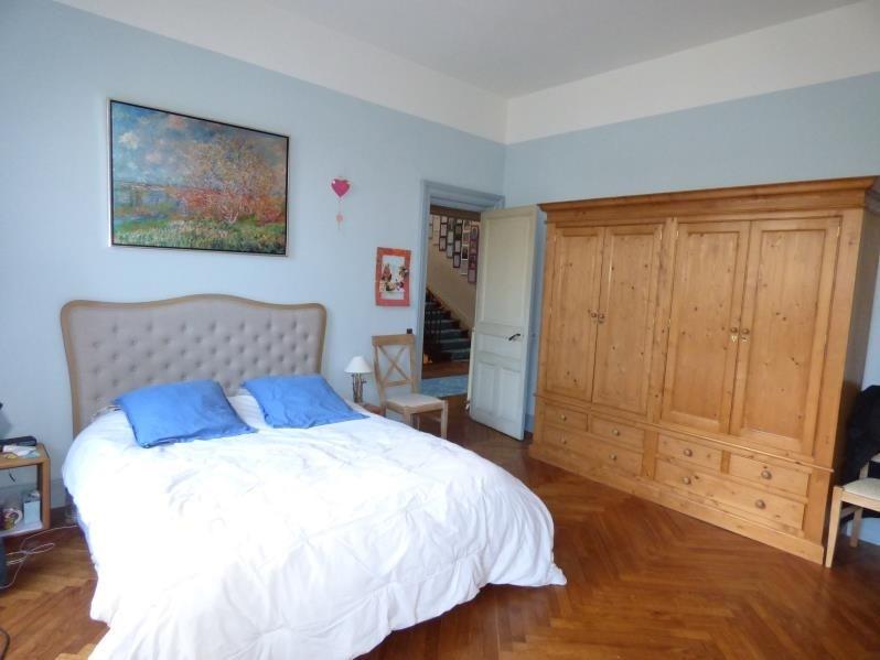 Vente de prestige maison / villa Mazamet 590000€ - Photo 7