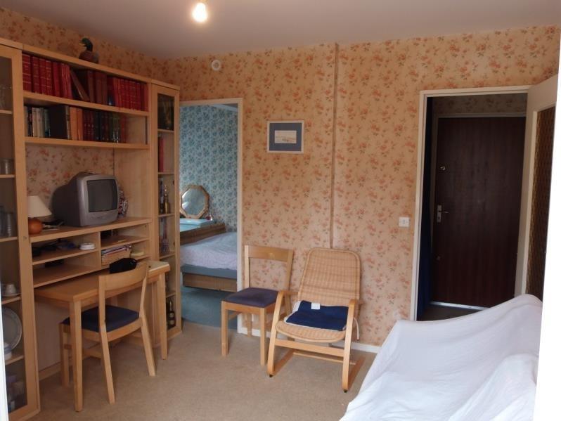 Vente appartement Blonville sur mer 79500€ - Photo 2