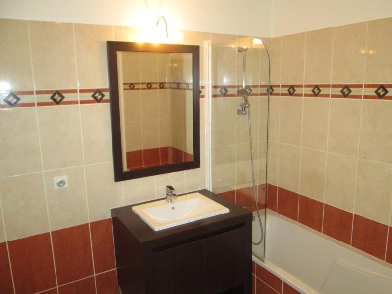 Deluxe sale apartment Sete 185000€ - Picture 3