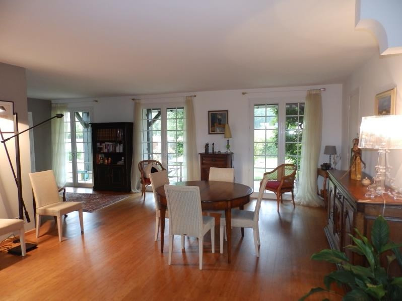 Venta  casa Bressolles 297000€ - Fotografía 7