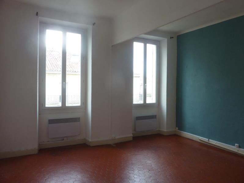 Rental apartment Marseille 8ème 675€ CC - Picture 7
