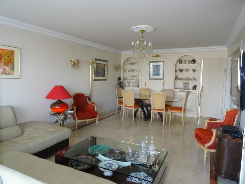 Vente appartement Sarcelles 176000€ - Photo 2