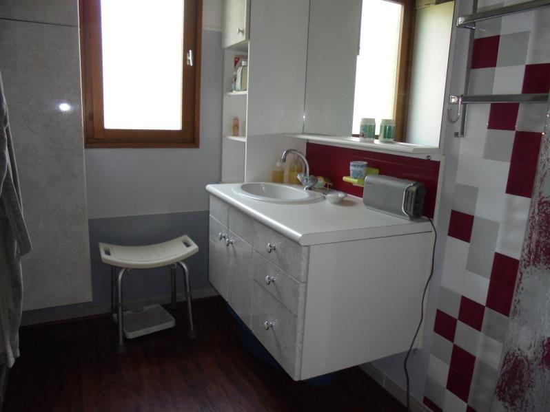 Vente maison / villa Cluses 375000€ - Photo 8