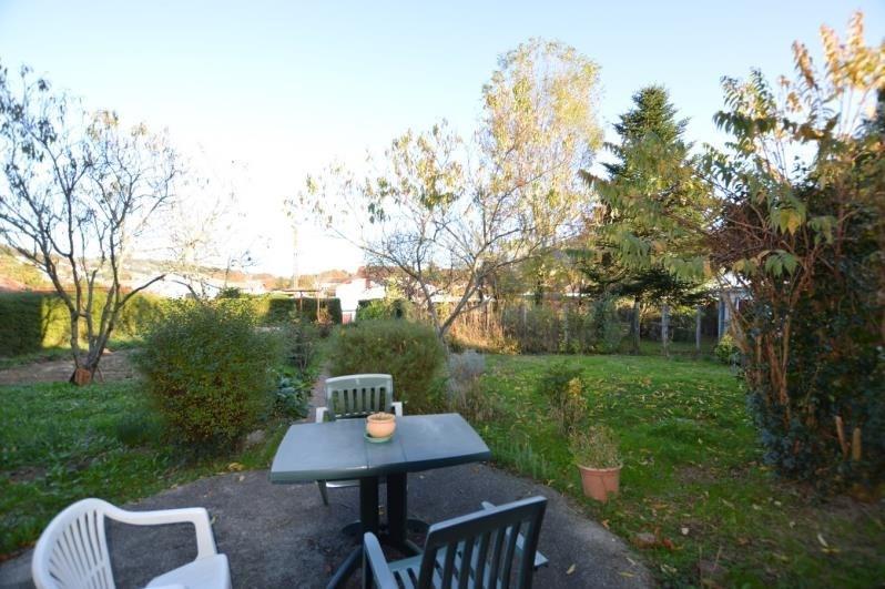 Sale house / villa Hasparren 243000€ - Picture 2