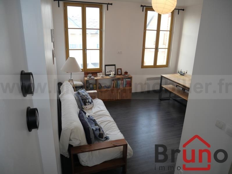Vente appartement Le crotoy 168 000€ - Photo 1