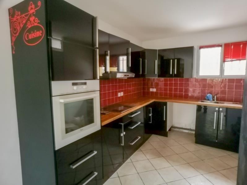 Vente maison / villa St maximin la ste baume 245200€ - Photo 4