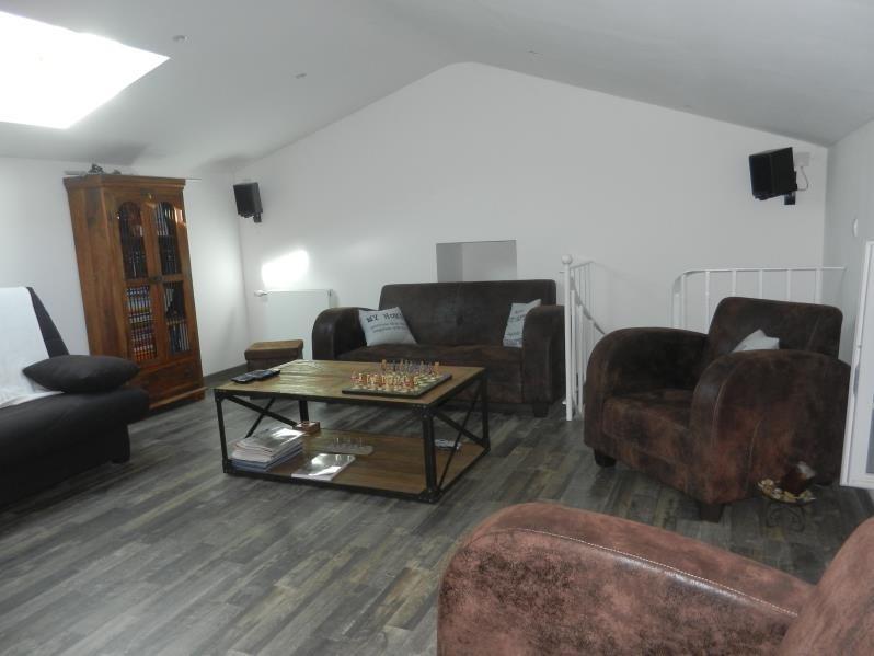 Vente maison / villa La rochelle 335900€ - Photo 2