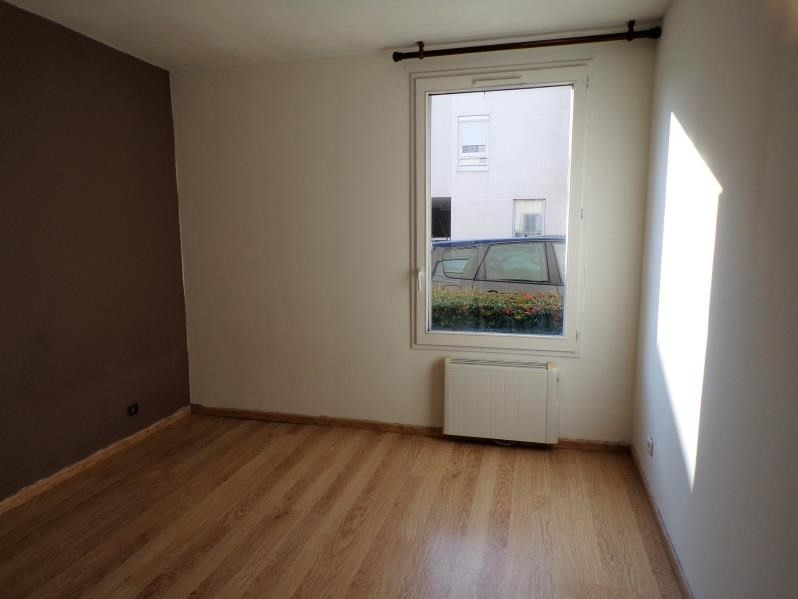 Venta  apartamento Montigny le bretonneux 185000€ - Fotografía 4