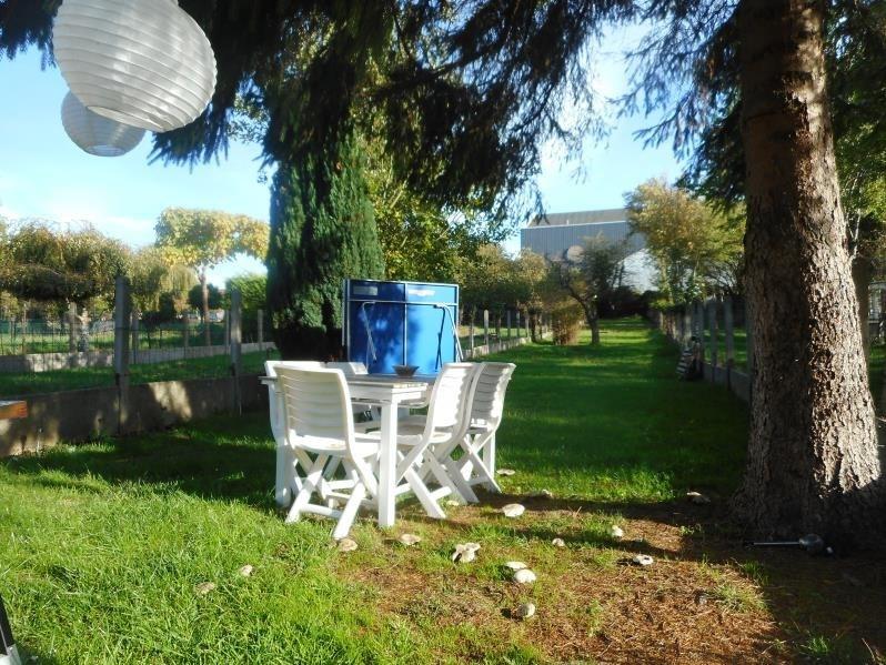 Sale house / villa Bethune 168000€ - Picture 6