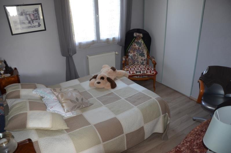 Vente maison / villa Ruoms 233200€ - Photo 5