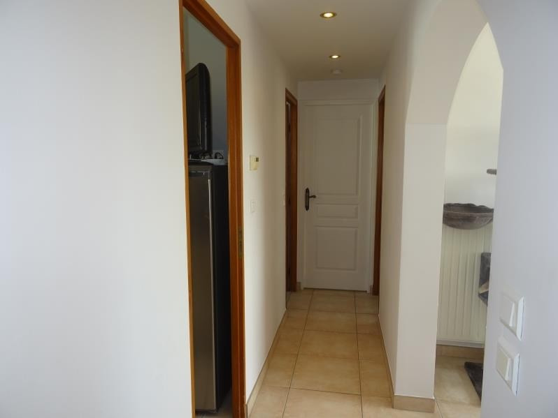 Vente appartement Troyes 55 000€ - Photo 7