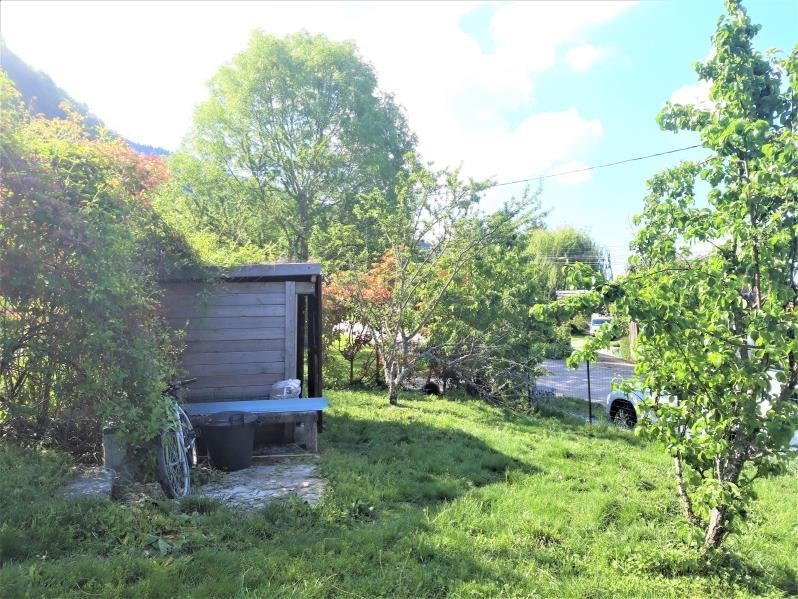 Vente maison / villa Serrieres en chautagne 195000€ - Photo 5