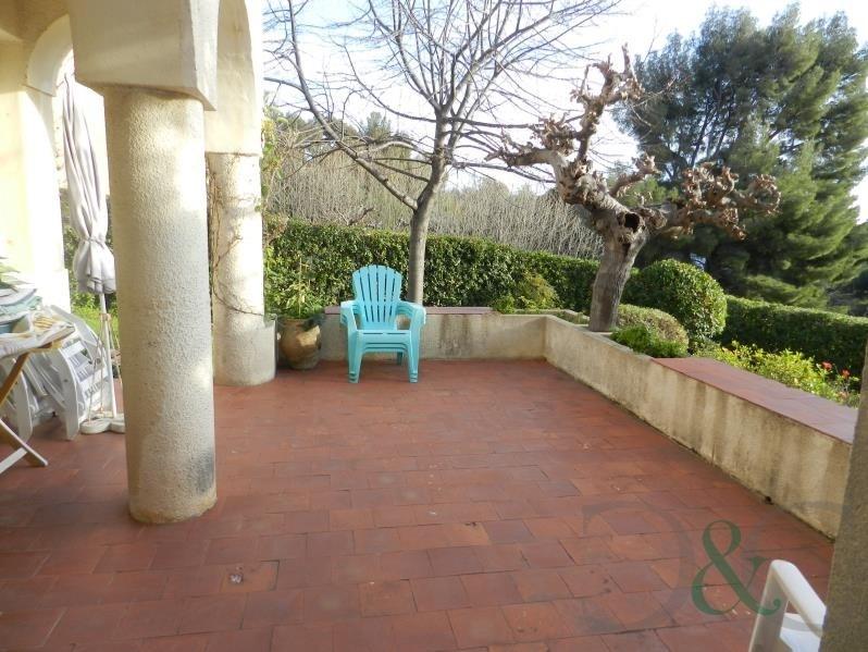 Vente de prestige maison / villa Le lavandou 1250000€ - Photo 4