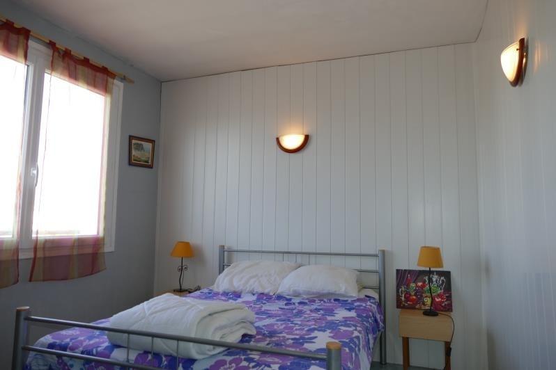 Sale apartment Royan 159000€ - Picture 5