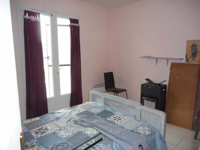 Sale house / villa Carmaux 140000€ - Picture 6