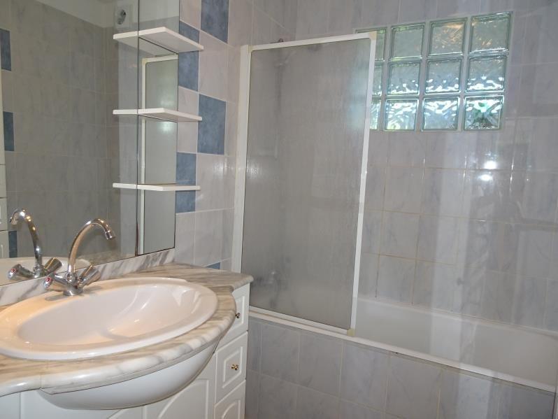 Vente appartement Hyeres 210000€ - Photo 6