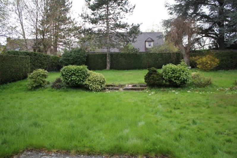 Location maison / villa Rambouillet 1700€ CC - Photo 9