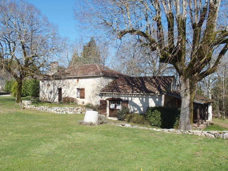 Deluxe sale house / villa Agen 745680€ - Picture 8