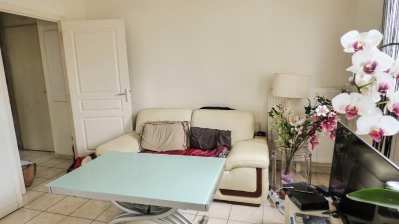 Vente appartement Villers sur mer 94900€ - Photo 2