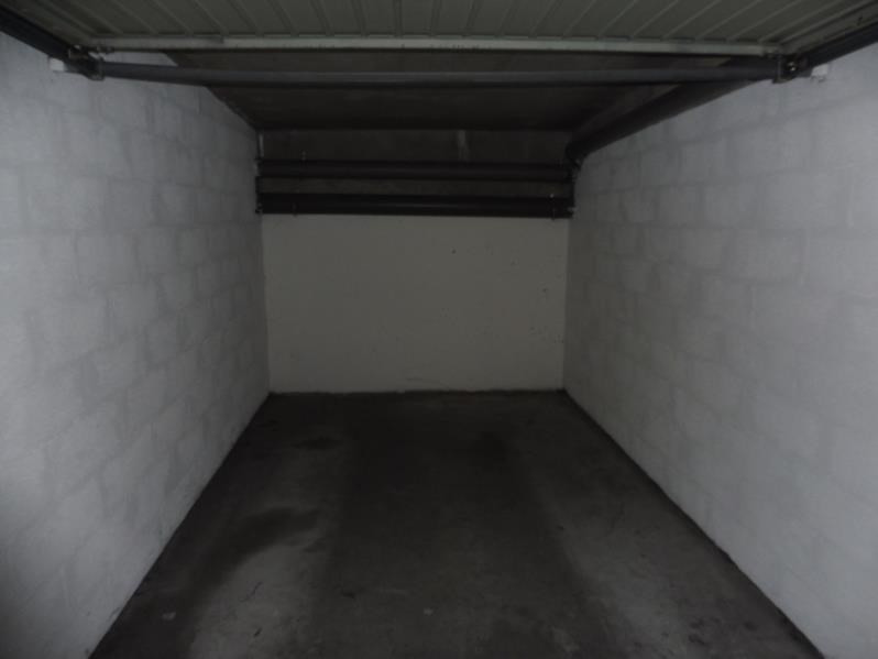 Sale parking spaces Sarcelles 19 000€ - Picture 3