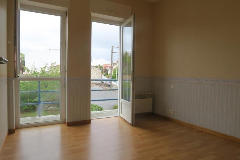 Vente appartement Royan 117500€ - Photo 8