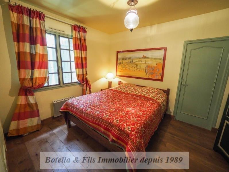 Vente maison / villa Uzes 349000€ - Photo 10