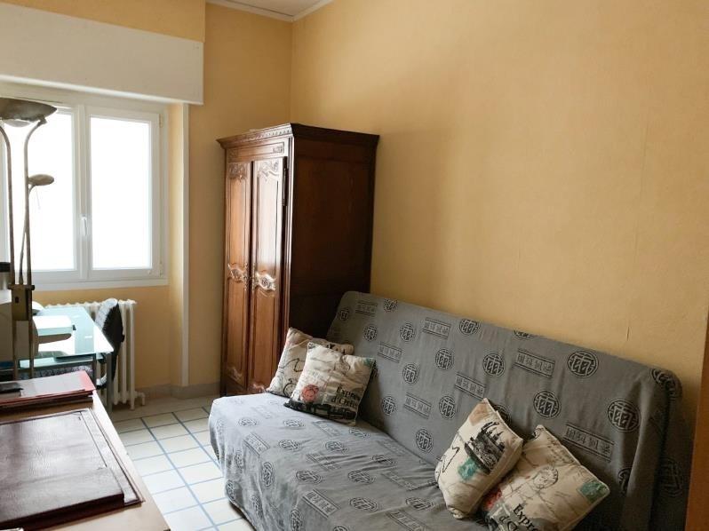 Vente appartement St nazaire 244000€ - Photo 7