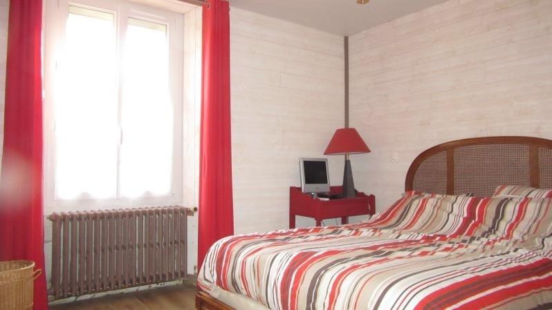 Vente maison / villa D huison longueville 450000€ - Photo 6