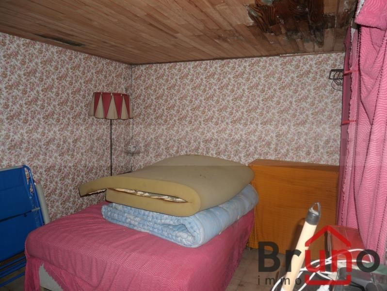 Vente maison / villa Le crotoy 199600€ - Photo 4