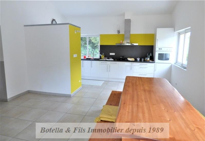 Venta  casa St marcel de careiret 268000€ - Fotografía 3