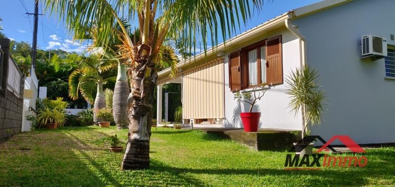 Vente maison / villa Petite ile 258000€ - Photo 12