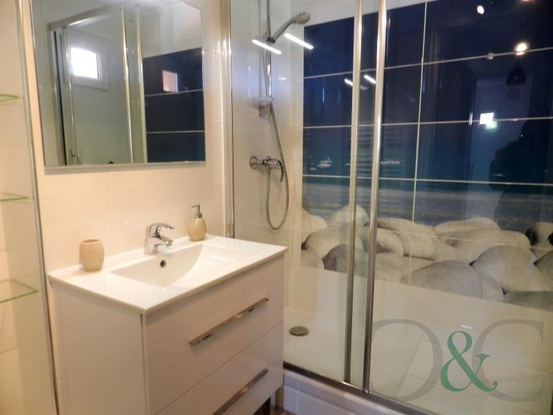 Sale apartment Cavaliere 300000€ - Picture 4