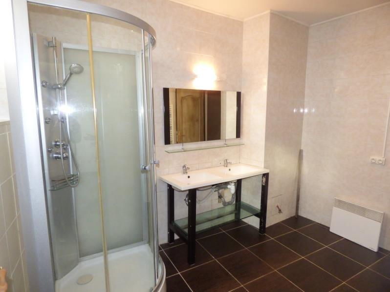 Sale apartment Secteur de mazamet 56000€ - Picture 6