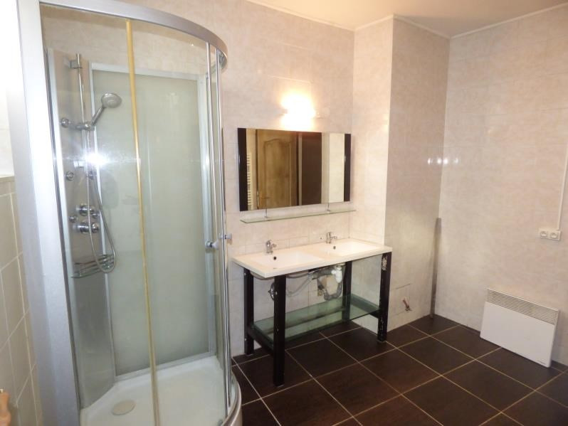 Vente appartement Secteur de mazamet 56000€ - Photo 6