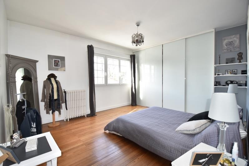 Vente de prestige maison / villa Cauderan 795000€ - Photo 6